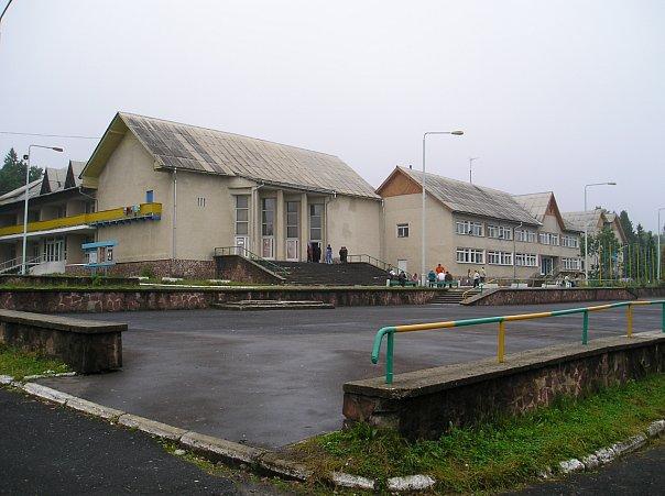druzba-panorama