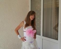 photo-4299517_267702066